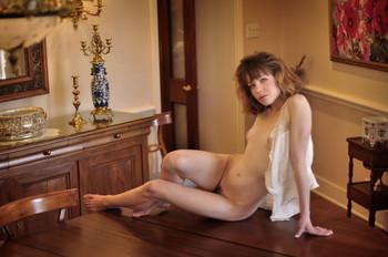 Emily-Windsor-Presenting-o71rpepbpk.jpg