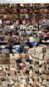 NEO-716 Drunk Father's Power Hara Face Licking Uno Shikina (RADIX) 2020-03-12