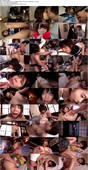 SDAB-123 Fluid Exchange With Uncle Kissing, Licking, Saliva Sex Yui Asakura (SOD Create) 2020-03-26