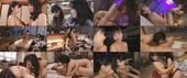 GIGL-590 Incest Mother And Daughter Part 2 (GIGOLO (Jigoro)) 2020-03-27