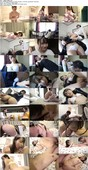T-28587 Mother's NTR Incest Record Video Of A Daughter Who Sleeps Dad Without Telling Mom Mom Ichika Matsumoto (Tma) 2020-03-27