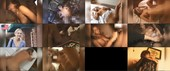 HODV-21470 Japanese Boy VS Blonde Beauty World Saddle Walk Journey Of SEX (H.m.p) 2020-04-03