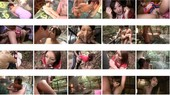 HODV-21471 A Hot Spring Bathing Beauty With A Hot Body And A Dick, Love Love Sex (H.m.p) 2020-04-03