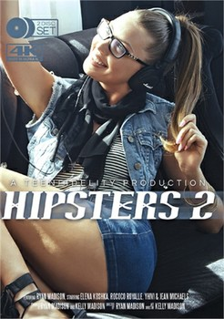 Hipsters 2