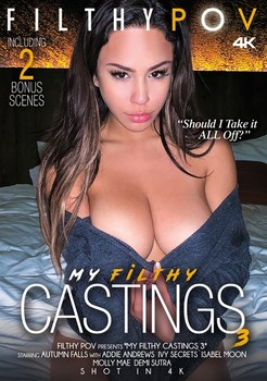 My Filthy Castings 3