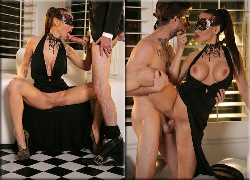 Sandee westgate joi free sex pics