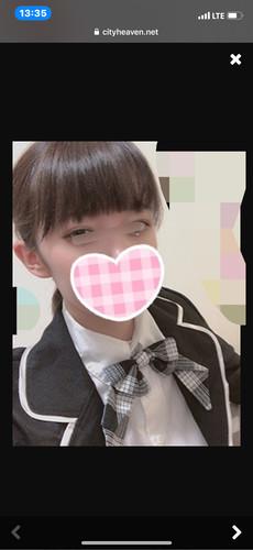 【オボワz☆ 投稿作品 顔出し】Gカップ巨乳美少女とローション・洗体ごっこ※風俗写真あり(46分)♥