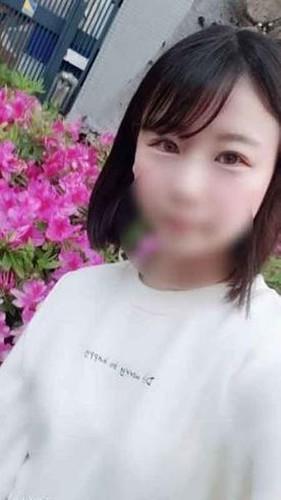 【オボワz☆ 投稿作品 無修正】幼い色白少女と3p連続中出し♥【個人撮影】
