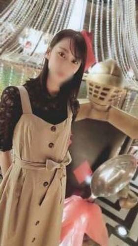 【オボワz☆ 投稿作品 無修正】ミスコン入賞経験ありの172cmスレンダー女子に連続中出し♥【個人撮影】