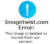 【网曝门事件】疑似微博热门女孩KTV被轮啪事件不雅视频流出全纪实 KTV醉酒被轮操屁眼外翻