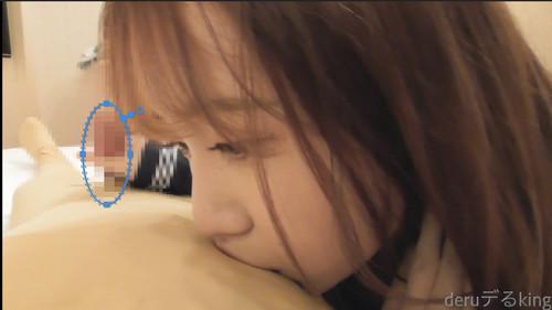 【オボワz☆ 投稿作品】【18歳】卒業して数ヶ月のP活女子に大人チンポ教えてみた【個人撮影】