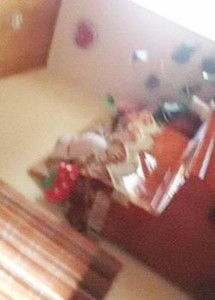 【ovz投稿作品】激カワ!J★の自撮りオナてんこ盛り(美少女)【Live368】〇可愛い子のエッチな自撮り