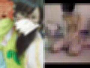 【ovz投稿作品】激カワ!J★の自撮りオナてんこ盛り(美少女)【Live371】〇カワボで連続イキ★見せたがりな女の子と個人通話で・・!