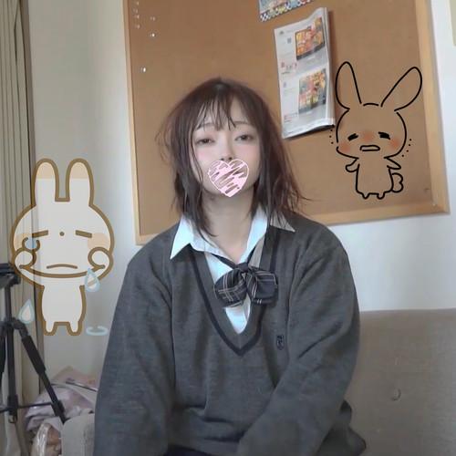 【オボワz☆ 投稿作品】都立商業科のクラスメイト、お金の必要な美少女。【4K画質】