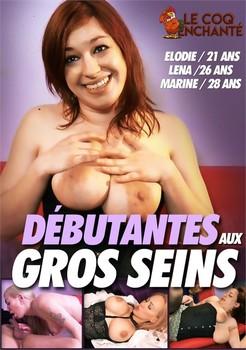Debutantes Aux Gros Seins