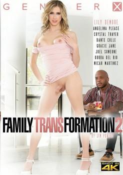 Family Transformation 2