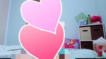 【ovz投稿作品】激カワ!J★の自撮りオナてんこ盛り(美少女)【Live403】〇関西 j○ ぜ●ら配信