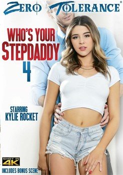 Who's Your Stepdaddy 4