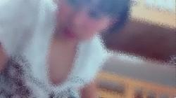 【ovz投稿作品】激カワ!J★の自撮りオナてんこ盛り(美少女)【Live407】〇胸元だるだる配信(プレゼント対象)