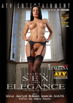 Sex and Elegance