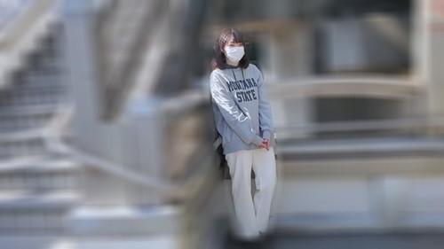 【オボワz☆ 投稿作品】明日まで【無修正】高身長巨乳敏感なJDショッピングの後中出し