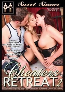 Cheaters Retreat 2