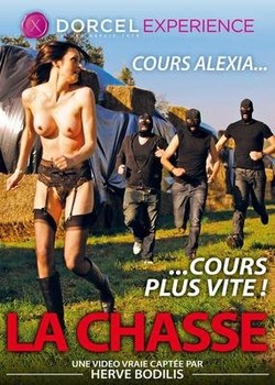 Alexia – La Chasse
