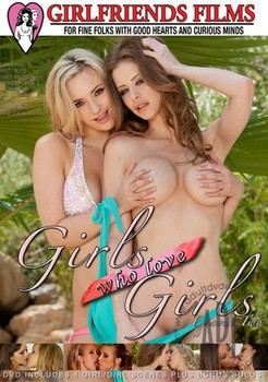 Girls Who Love Girls 2