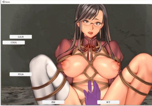 [H-Game]僕の彼女はグラビアアイドル(HAG)-\3