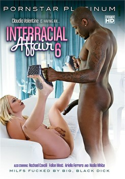 Interracial Affair 6