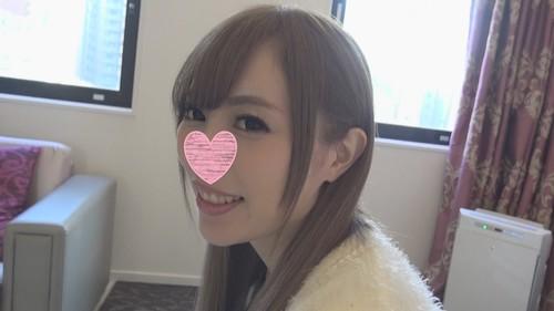 【オボワz☆ 投稿作品】トモハメ!友達気分でハメ撮りしちゃいました☆もえ24歳☆♥