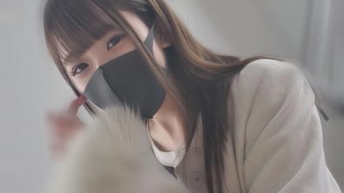 【オボワz☆ 投稿作品】念願の声優専門に進学するアニメ声の巨乳。しかしそこに待っていたのは理想と現実