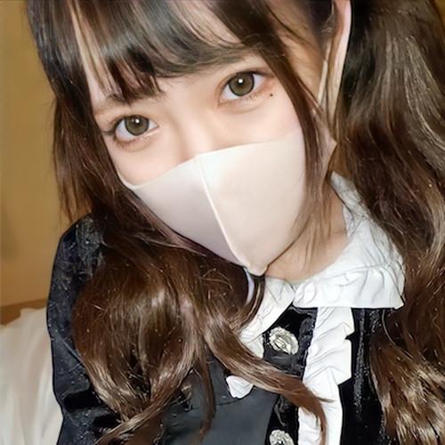 【オボワz☆ 投稿作品】ロリ顔にいじめられて生ハメしてみた