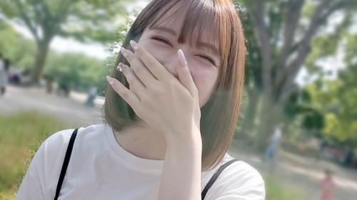 【オボワz☆ 投稿作品】【無修正】長身美脚の超美人!美容クリニックの受付嬢に中出し!