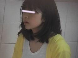 【ovz投稿作品】★【令和 美しい日本の未来 Vol.032】新学期 全員可愛いニューフェイス