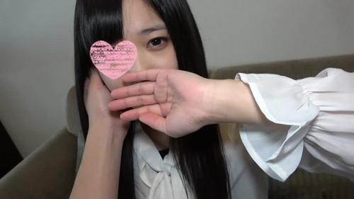 【オボワz☆ 投稿作品】地上に舞い降りた圧倒的天使。アイドル活動していた卒業直後の18歳。声だけで癒される清純派美少女