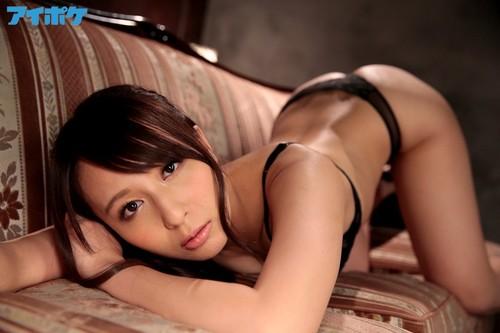 td7czj45s4af - IPZ-707 Escort SEX The Sweet Temptation Of A Virtual Slut An Amazing All-Slut Segments Jessica s Dirty Talking Play Jessica Kizaki