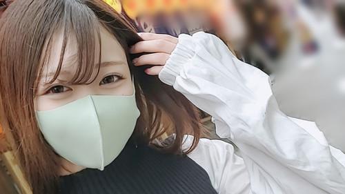 【オボワz☆ 投稿作品】【無修正】Gカップ坂道系美少女の敏感体にたっぷり中出し!(後編)これが彼女の最後の作品・・・♥