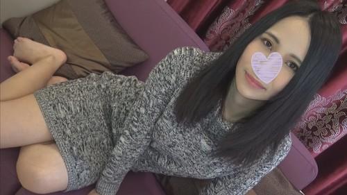 【オボワz☆ 投稿作品】みすず32歳 スタイル抜群パイパン妖艶ドスケベ美人妻に大量中出し