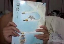 【ovz投稿作品】激カワ!J★の自撮りオナてんこ盛り(美少女)【Live452】〇ちょっと特殊な19才
