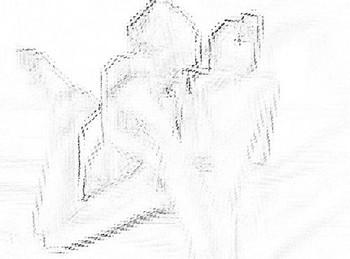 【ovz投稿作品】激カワ!J★の自撮りオナてんこ盛り(美少女)【Live454】〇(洋限定)9本セット