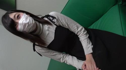 【ハメ撮り氏デストロン】【限定】ワケアリ 現役の初ハメ撮り