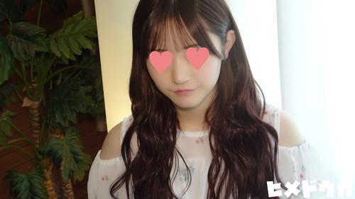 【オボワz☆ 投稿作品】コン19才その2、完全顔出し、大人気S級美少女着衣緊縛セックス!