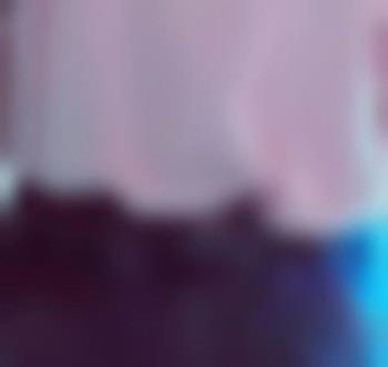 【ovz投稿作品】激カワ!J★の自撮りオナてんこ盛り(美少女)【Live458】〇たちが配信で見せたちらちらパラダイス !