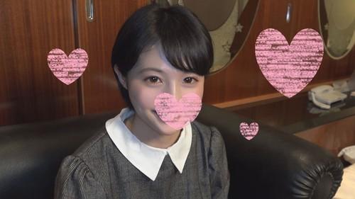 【オボワz☆ 投稿作品】本日まで☆あの史上最強♥奇跡の美少女・菜々香ちゃん1stをリクエストに応えて限定販売します!