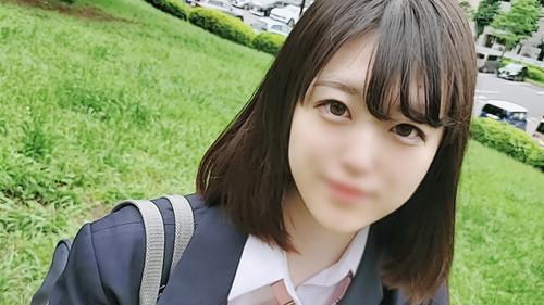 【オボワz☆ 投稿作品】顔出し!【無修正】チア部所属のEcup美少女に淫行中出し!!
