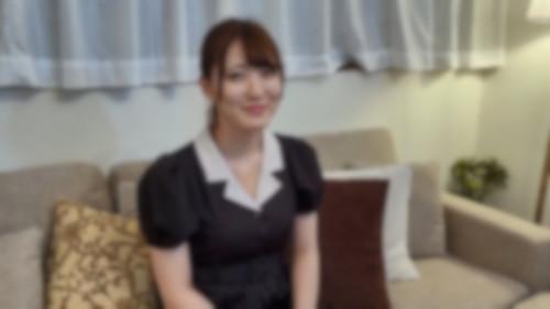 【オボワz☆ 投稿作品】ゆるふわ女子大生あやのちゃん(21)ついにまわされる。ノーカット中出しごっくん