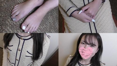 【オボワz☆ 投稿作品】【最初で最後の完全顔出し】2本分1時間40分実録作品❤️セフレちゃんだった圧倒的美少女と初ハメ撮り中出し❤️この後ケンカして連絡先消えました